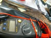 ELENCO Miscellaneous Tool ST-3030